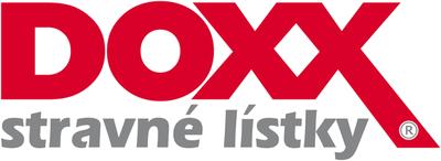 DOXX - výhodné nákupy Bratislava